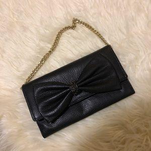 Brand NEW wallet clutch mini bag